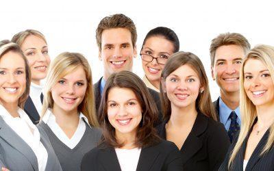 H ACE-Hellas επαναπιστοποιείται κατά ISO 9001:2008 για όλο το φάσμα δραστηριοτήτων της