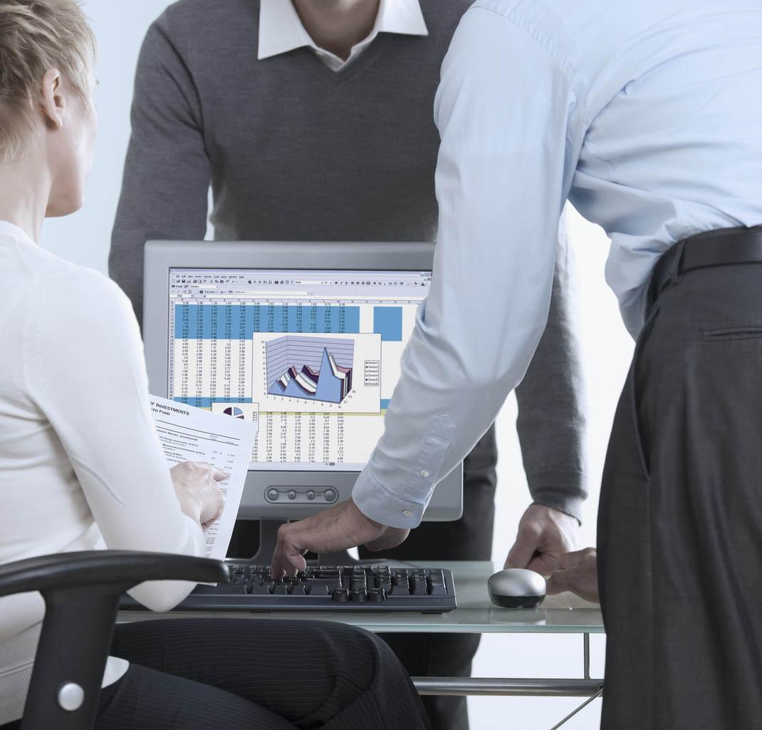 Νέα βελτιωμένη έκδοση του συστήματος διαχείρισης επιχειρησιακών πόρων ACE ERP από την ACE-Hellas
