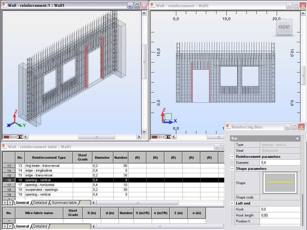 Autodesk Robot Structural Analysis Ace Hellas S A