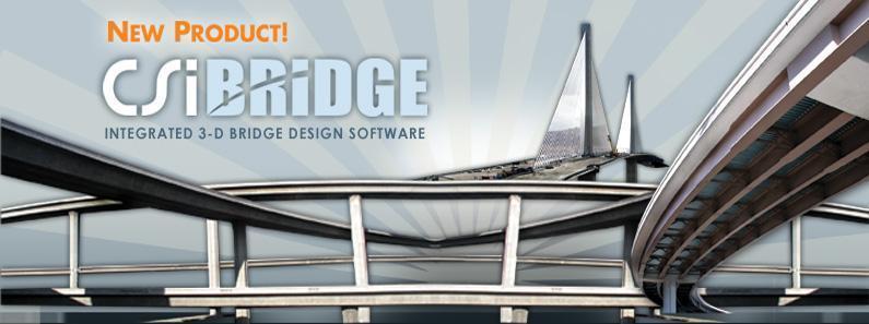 Csi bridge manual