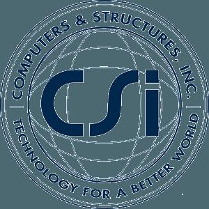 H ACE-Hellas ανέλαβε την αντιπροσωπία της CSI για την Ελλάδα και την Κύπρο