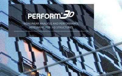 Perform 3D
