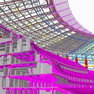 Autodesk Advance Concrete