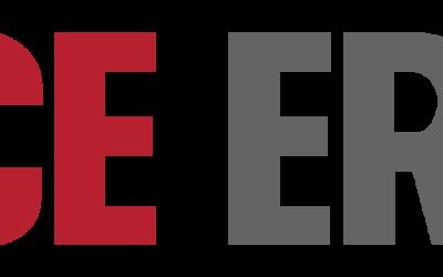 Νέα έκδοση  ACE ERP eCM v2015.5