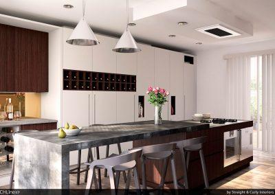 001_Aiden_Ammanuel-Woldab_Hub_Kitchen_Vew1.jpg