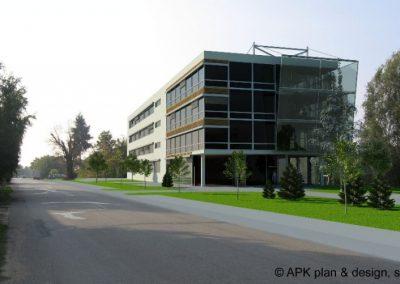 009_apk-plan1.jpg