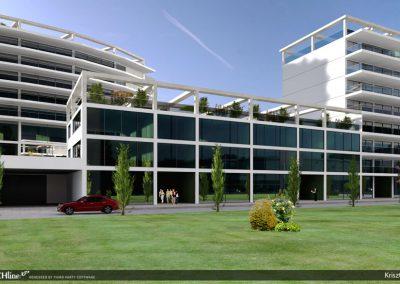 009_archlinexp_architecture_design_kh_01.jpg