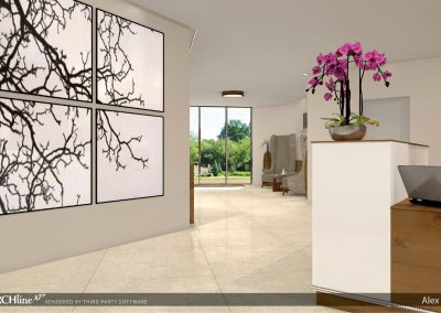 1_Decorex2014_best%20rendering_jav_12.jpg