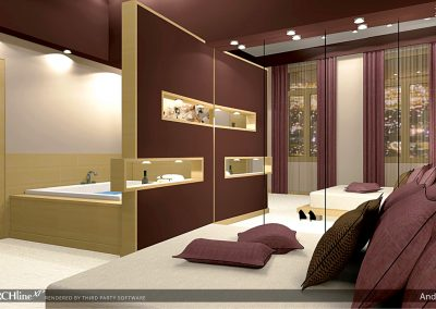 1_Decorex2014_best%20rendering_jav_22.jpg