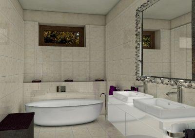 AntoninBea_HarosiKriszti_Bathroom.jpg