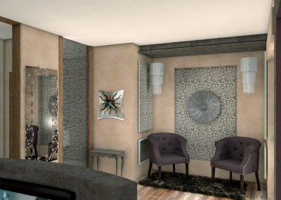 AntoninBea_HarosiKriszti_Bedroom1.jpg
