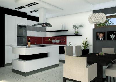 AntoninBea_HarosiKriszti_Kitchen1.jpg