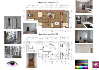 Leman_Ground_Floor_plan_MBF960.jpg