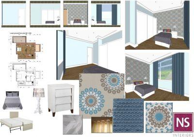Leman_Guest_Room_MBF960.jpg
