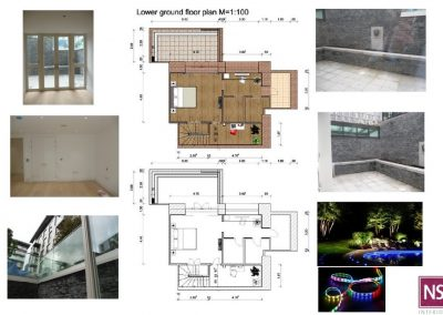 Leman_Lower_Ground_Floor_plan_MBF960.jpg
