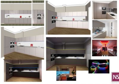 Leman_Street_Kitchen_MBF960.jpg