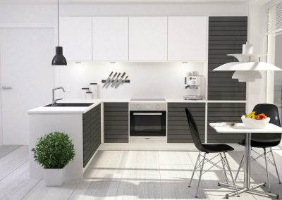 modern_kitchen_interior