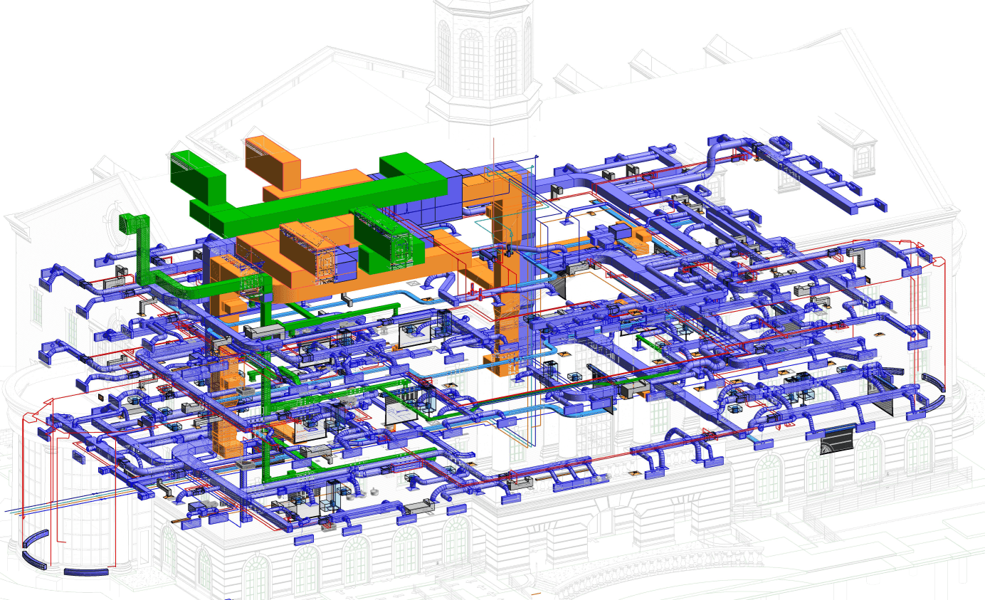 GstarCAD Mechanical 2015