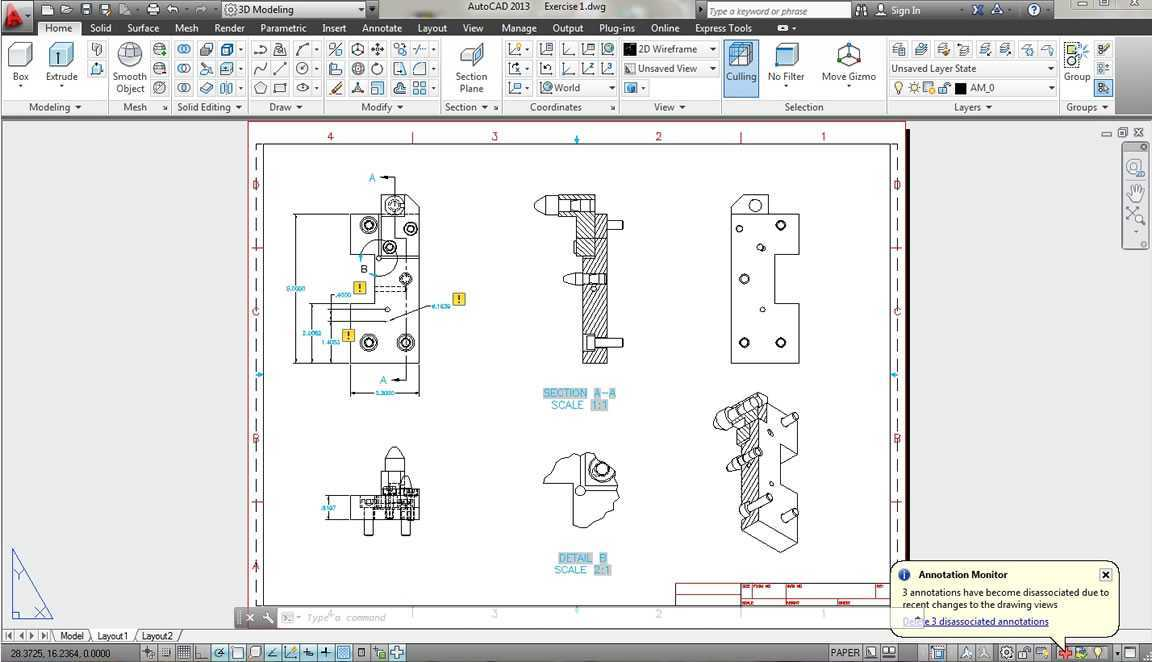 autocad mechanical 2017 trial download