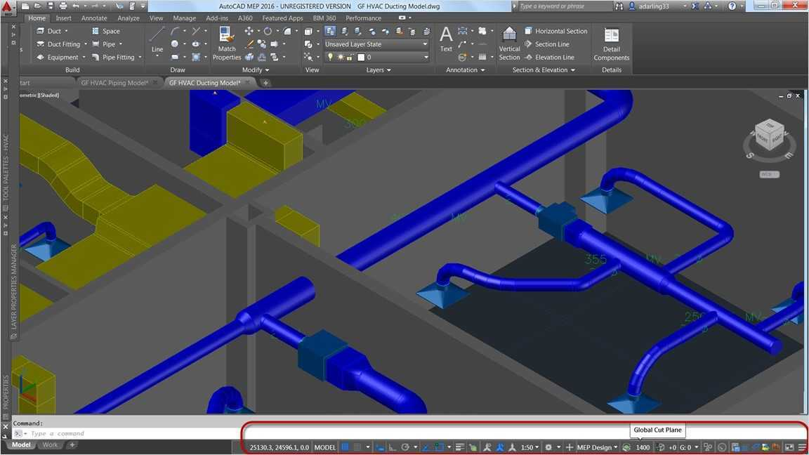 Autocad Mep Ace Hellas S A