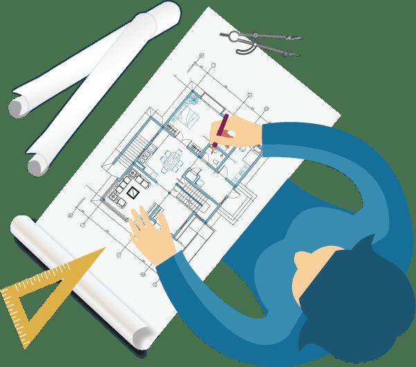 architectures11