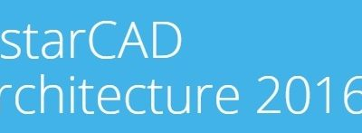 GstarCAD Architecture – Download Free Version –